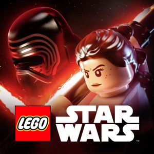 LEGO® Star Wars™: The Force Awakens download