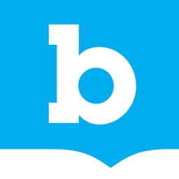 booksecrets - Discover secrets for your books
