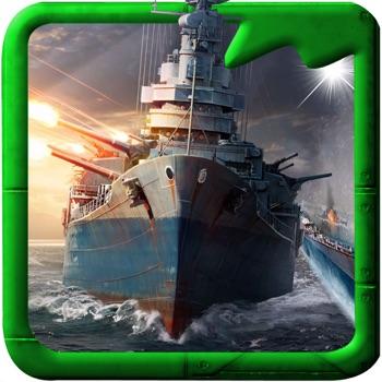 A Disorder Battleship