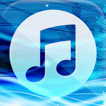 Christmas Ringtones - Free Ring Tones For iPhone