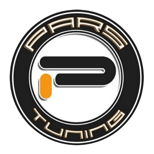 Pars Tuning