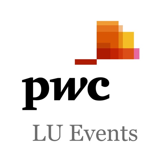 PwC Luxembourg Events