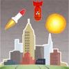 城市守卫 - 保卫城堡游戏