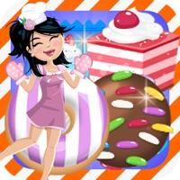 Codes for Cake Story - Match 3 Puzzle Hack
