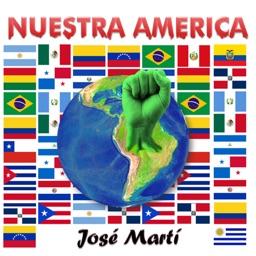 Nuestra América - AudioEbook
