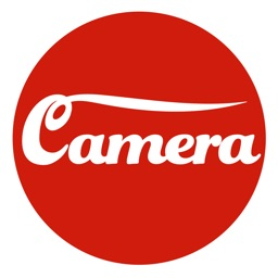 Red Dot Camera - Manual Rangefinder Style Camera