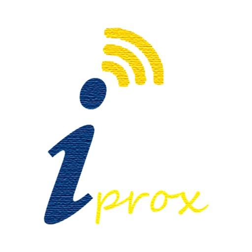 iProx