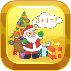 Activities of Christmas Math Think Answer True or False