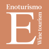 Enoturismo by Boa Cama Boa Mesa