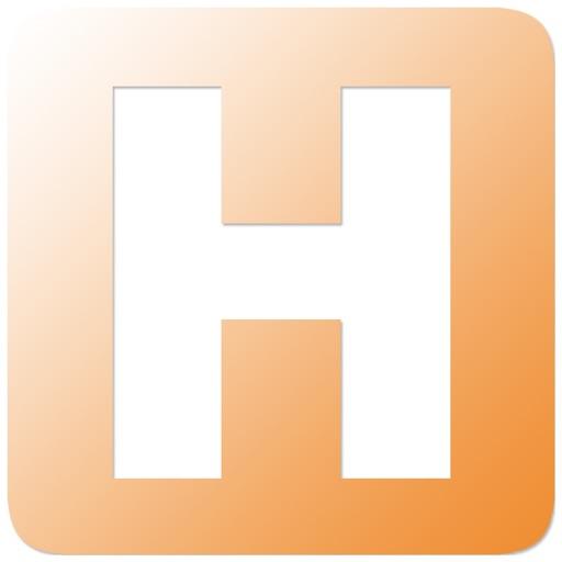 HHVN Mobile