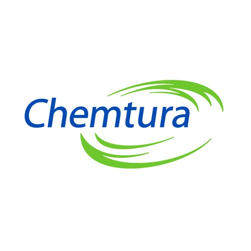 Chemtura Leadership Summit