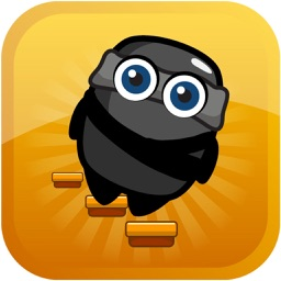 Jelly Jump Fun Games For Free - Jumper & Flip