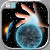Codes for Gravity Evolved Hack
