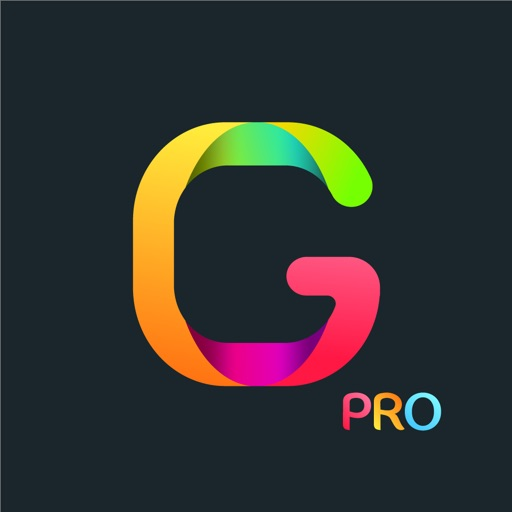 Glow Wallpapers & Backgrounds ™ Pro