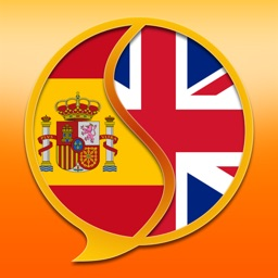 English-Spanish Dictionary Free
