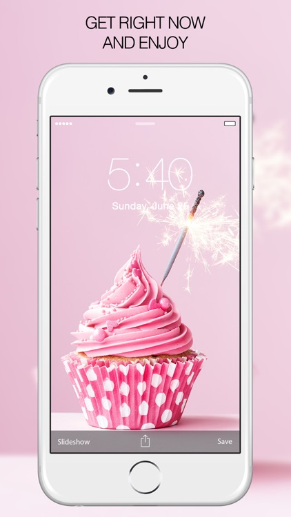 Pink Wallpapers – Pink Background & Pink Pictures screenshot-4
