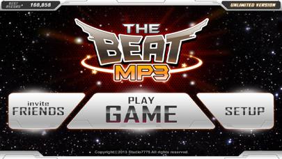 BEAT MP3 - Rhythm Game free Resources hack