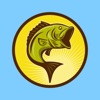 Solunar Best Fishing Times - Bass Fishing Calendar Ranking