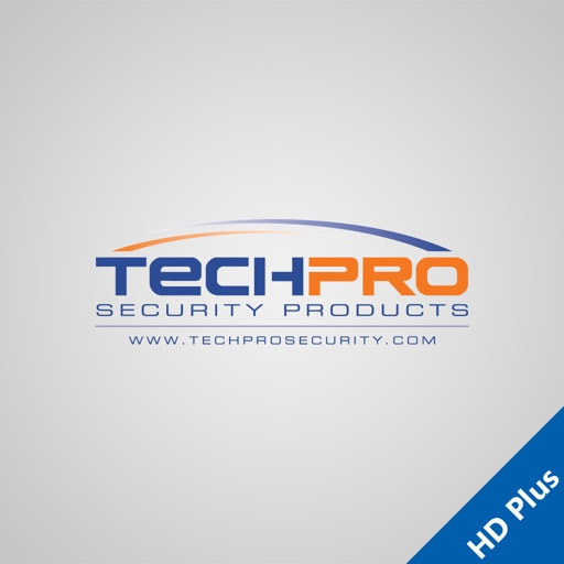 TechproSS HD Plus