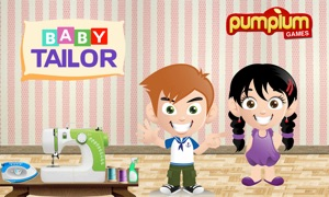 Baby Tailor
