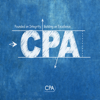 Certified Public Accountant-Exam Prep