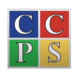 CCPS OTG