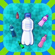 Activities of Bottle Flip Ultimate