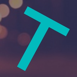 Tipt - Pay and Tip for Valet Parking