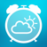 Weather Alarm | All seasons & forecast alerts