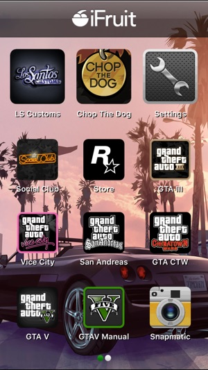 play grand theft auto online free no download