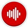 PolskaStacja.pl online radio