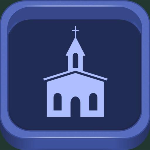 Church World