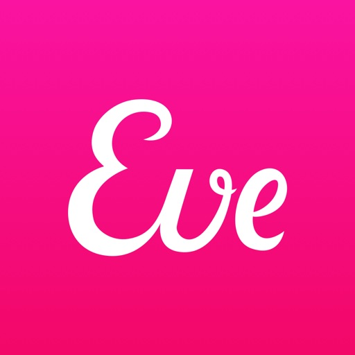 Eve - Beauty Tutorials for Makeup & Hair
