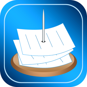 Business Expense Tracker 3.0 with Custom Reports app