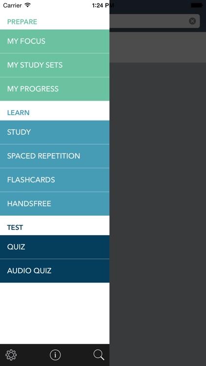 Learn Turkish Essentials - AccelaStudy®