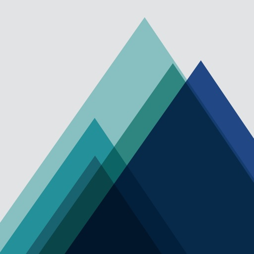 Everest : Audio Looper
