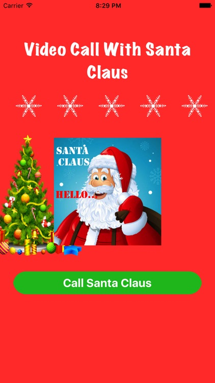 Real call santa claus video for kids very funny by manh to real call santa claus video for kids very funny m4hsunfo