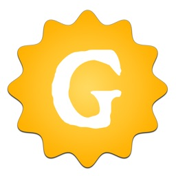 Gratitude Stream: A Positive Social Network