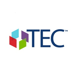 TEC™ Installation Systems Coverage Calculator