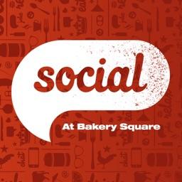 Social at Bakery Square