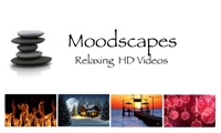 Moodscapes Holiday HD Videos