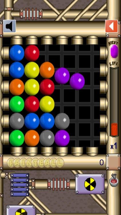 Paintball II