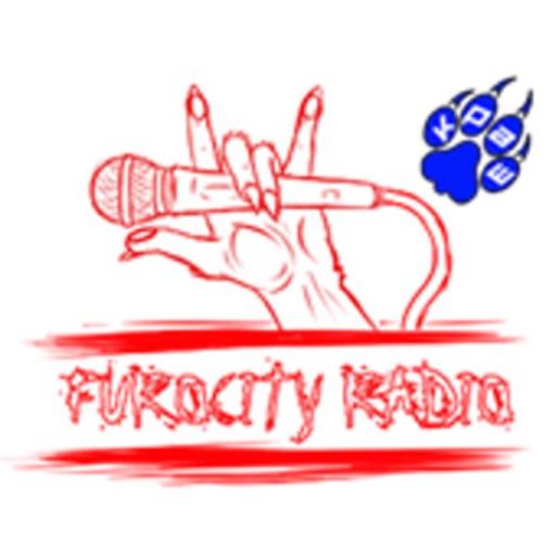 Furocity Rock Radio