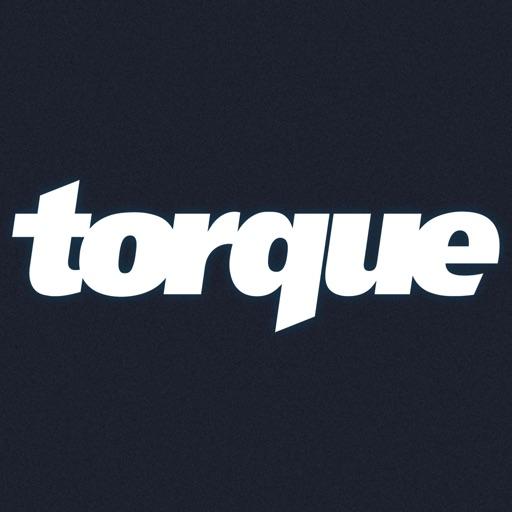 Torque Singapore
