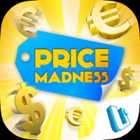 Codes for Price Madness Hack