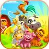 Happy Farm World - iPadアプリ