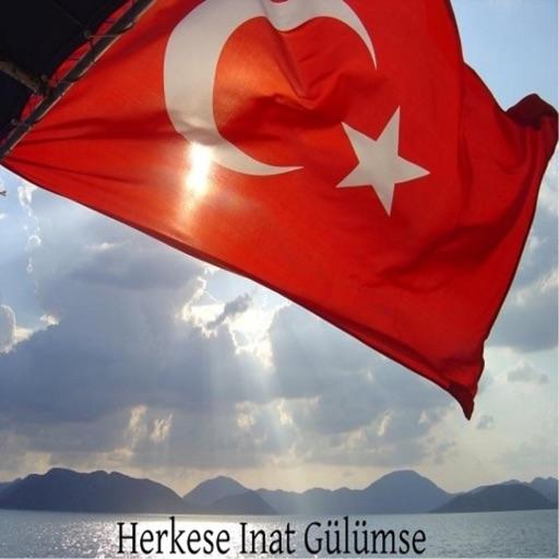WiiR LiiEBEN TURKEii