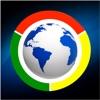 CroPlus Web浏览器安全 为Midori
