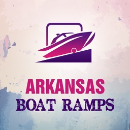 Arkansas Boat Ramps