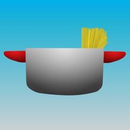 Easy Pasta !